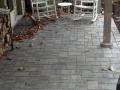 2013-10-21_10-47-40_145.jpg